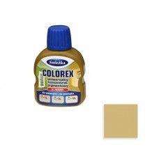 Краситель Colorex 100 мл 61 песочный
