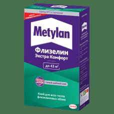 Метилан клей обойный Флизелин Экстра Комфорт 300 г 2719339
