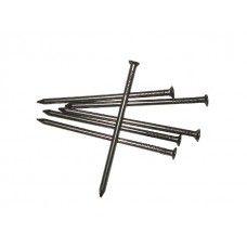 Гвозди строительные 2.5х50 мм STARFIX, ГОСТ 4028-63 (1 кг в карт. уп.) (арт. SMC2-50938-1)