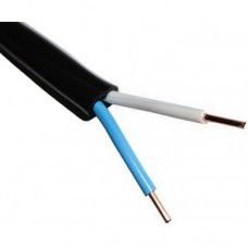 Силовой кабель ВВГ 2х1.5
