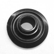 Клапан донный АСД150, АС100