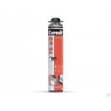 Ceresit  TS 62  Пена монтажная под пистолет 626503