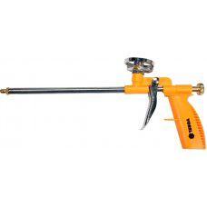Пистолет для монтажной пены TOYA 09173