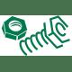 Купить крепеж в Минске