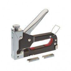 Степлер металический PREMIUM 4-14мм