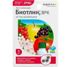 Инсектицид - Биотлин. 9мл