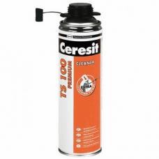 Ceresit Очиститель для полиуретана. 500 мл 1435371