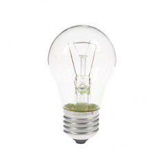 Лампа/Накаливания  75 вт Е27