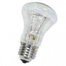 Лампа накаливания  230-25 М50 (100) 4605645000505 (РФ)