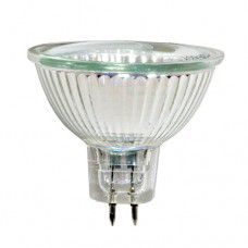 MR-16-35 GU5.3 Лампа галогенная Картонная коробка
