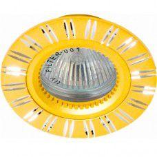 Светильник встраиваемый GS-M393 MR16 G5.3 50W