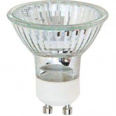 JCDR-50 GU10 Лампа галогенная 230V