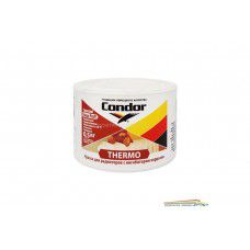 Краска ВД-АК «Thermo» (Термо) контейнер 0.5 кг.