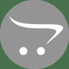 Акриловый герметик белый 290 мл Макрофлекс